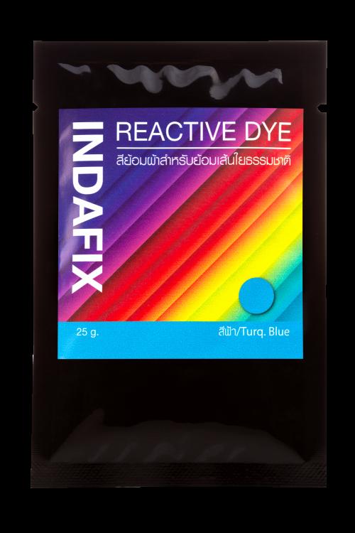 INDAFIX_3