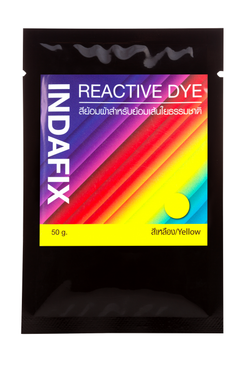 INDAFIX_4