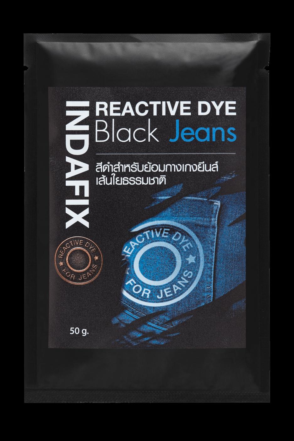Indafix_Black_jeans_front