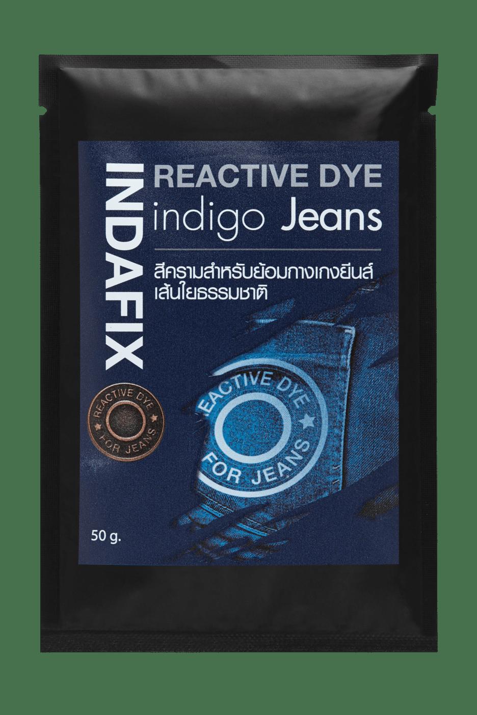 Indafix_indigo_jeans_front