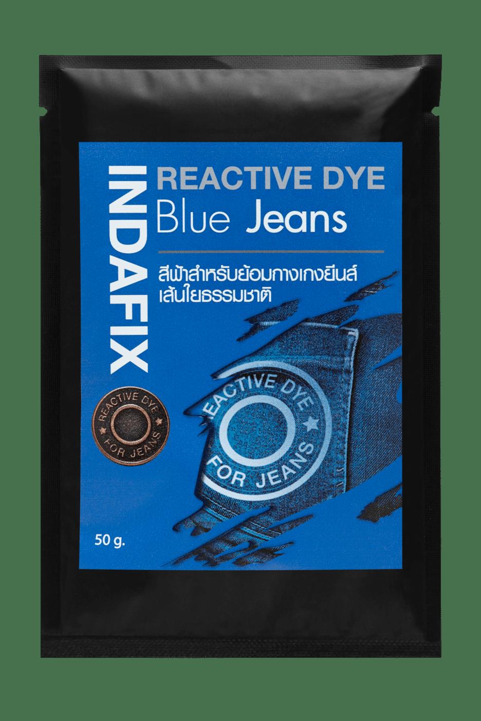 Indafix_blue_jeans_front